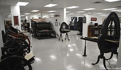 _DSC2493 Haverhill Museum of Printing