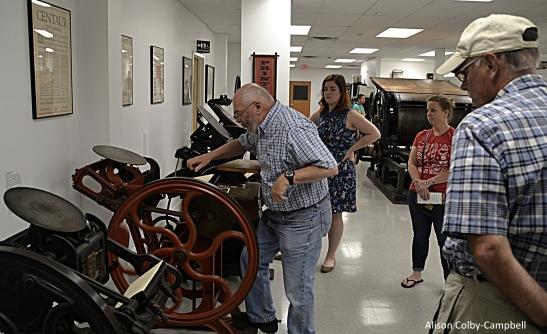 _DSC2499 Haverhill Museum of Printing