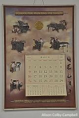 _DSC2503 Haverhill Museum of Printing