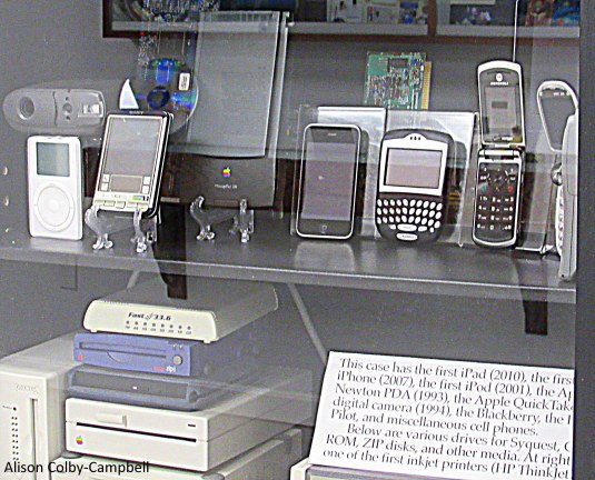IMG_7986 Haverhill Museum of Printing