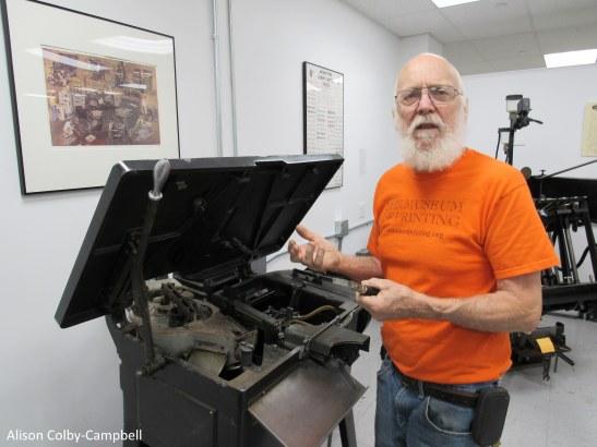 IMG_7994 Haverhill Museum of Printing