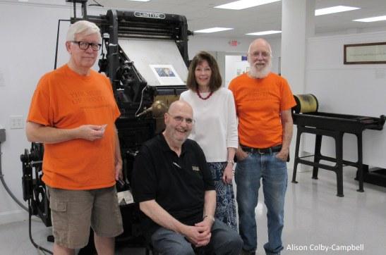 IMG_8026 Haverhill Museum of Printing