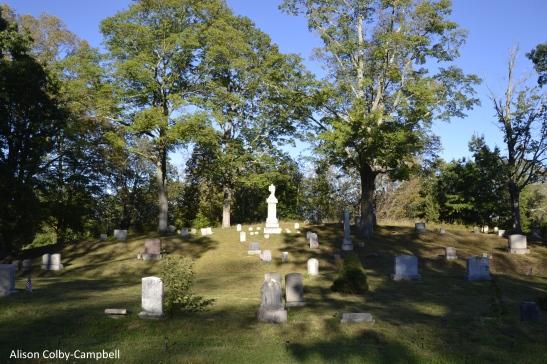 _DSC5668 HAverhill Hilldale Cemetery pretty