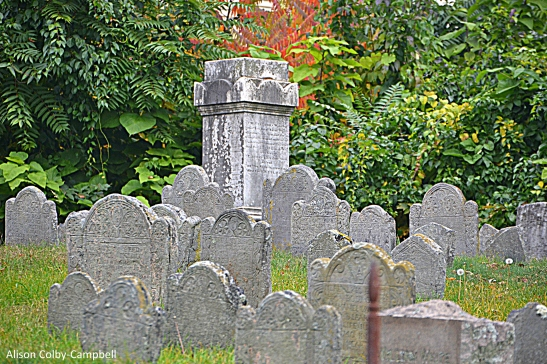 DSC_7661 HAverhill Saltonstall Grave Pentucket Burial Ground