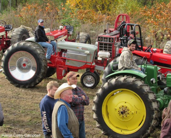 IMG_1849 Haverhill Crescent Farm Tractor Pull 2016 edits 2 overview