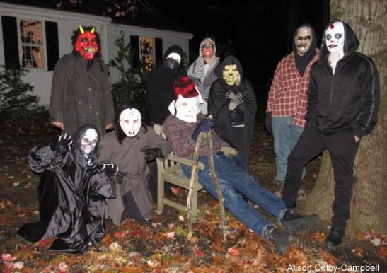 IMG_2387 Halloween in Lynnfield 2016
