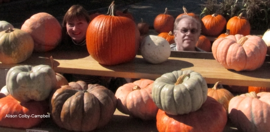IMG_8813 Alison and Jon Pumpkinheads copy On1