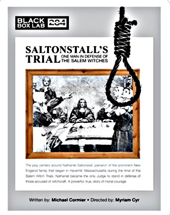 Saltonstall's Trial lay in Haverhill Fullscreen capture 10232017 84434 AM
