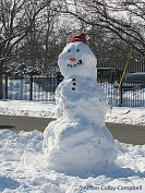 IMG_3754 Haverhill Snowman Safari