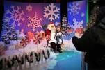 IMG_7321 (2) HAV (c)Alison Colby-Campbell GHCC 2018 CHristmas Stroll santa at HC Media
