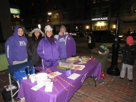 IMG_7346 (2) HAV (c)Alison Colby-Campbell GHCC 2018 CHristmas Stroll Relay for Life
