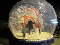 IMG_7363 (2) HAV (c)Alison Colby-Campbell GHCC 2018 CHristmas Stroll snow globe