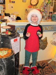 IMG_7389 (2) HAV (c)Alison Colby-Campbell GHCC 2018 CHristmas Stroll Positive Images Jameson