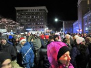IMG_7429 (2) HAV (c)Alison Colby-Campbell GHCC 2018 CHristmas Stroll downtown crowd