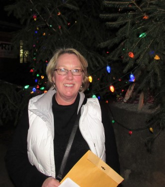 IMG_7461 (2) HAV (c)Alison Colby-Campbell GHCC 2018 CHristmas Stroll Melissa Seavey BETTER